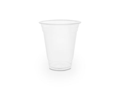 12oz Plain Cold Cups 96 Series