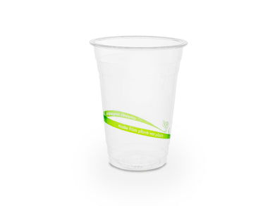 16oz Cold Cups 96 Series