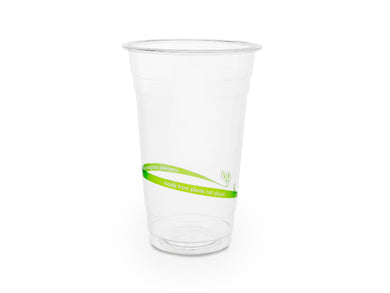 20oz Cold Cups 96 Series