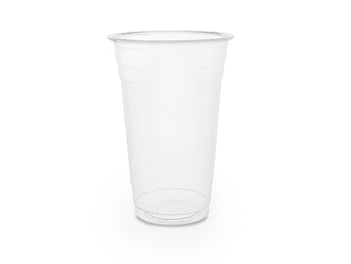 20oz Plain Cold Cups 96 Series