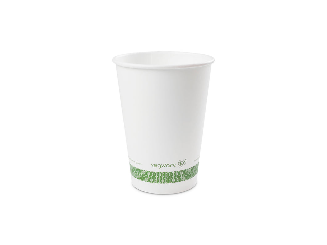 32oz Soup Containers (115 Series)
