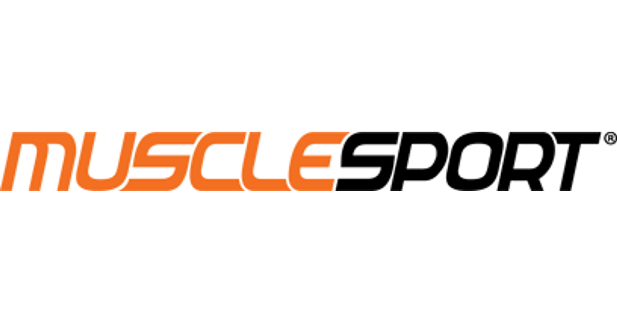PRO SERIES – MuscleSport®