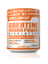 Load image into Gallery viewer, Muscle Sport Creatine MagnaPower®