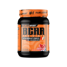 Load image into Gallery viewer, Muscle Sport Firecracker BCAA Revolution™ 60 Serving