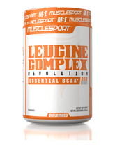 Load image into Gallery viewer, Muscle Sport Leucine Complex