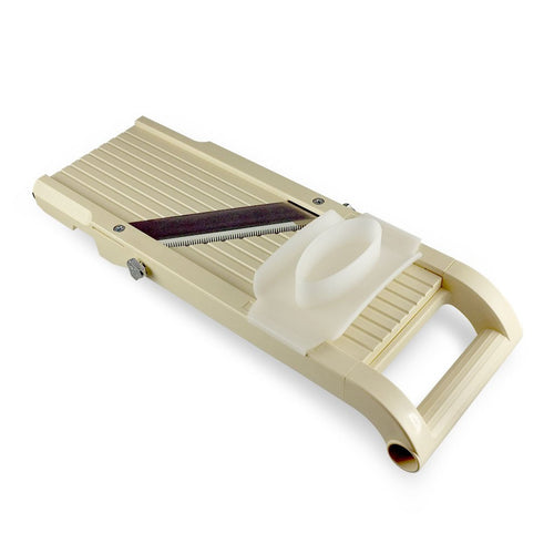 Super Benriner Vegetable Slicer (KW-HA-1406-JP-TLO)