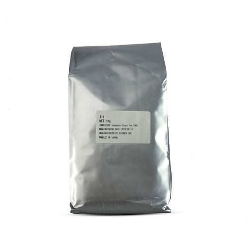 High grade green tea powder-1kg Matcha (TA-T-MATCHA1-KG-JTO)