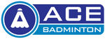 Ace Badminton Apparel