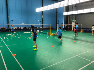 ace_badminton_training