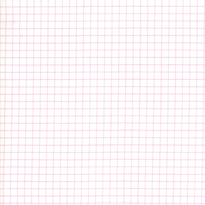 Grid in Pink