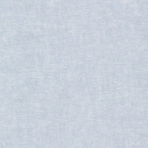 "Essex Yarn Dyed Linen ""Chambray"""