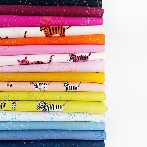 Speckled & Striped Bundle