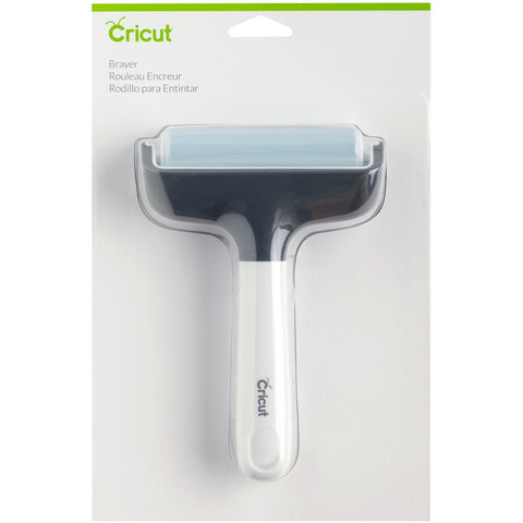 Cricut Maker Brayer