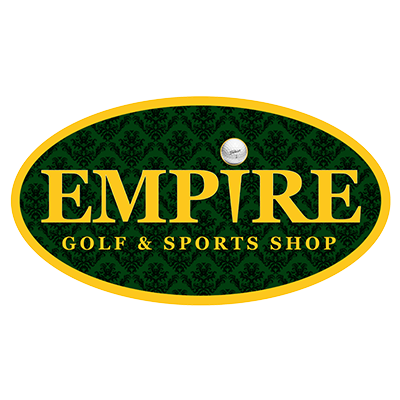 Exclusive Distributor of International Brands (Titleist, FootJoy, SKLZ, Loudmouth, Pin High, Champ
