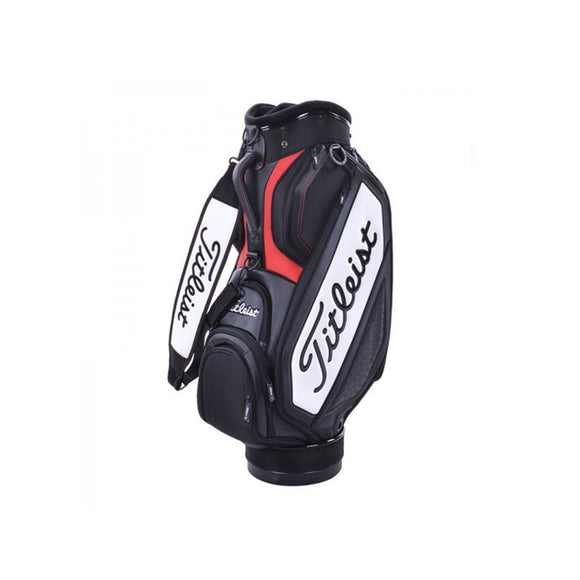Titleist - Mid Staff Golf Bag