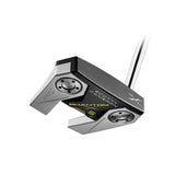 Titleist -Scotty Cameron - Phantom X