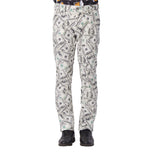 LoudMouth - Men's LM Hunnids Pants