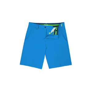 PinHigh - Active Shorts