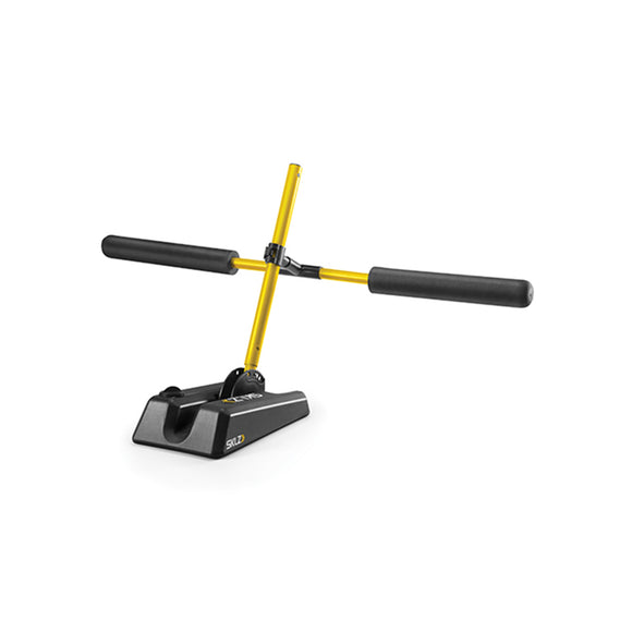 SKLZ - All in One Swing Trainer