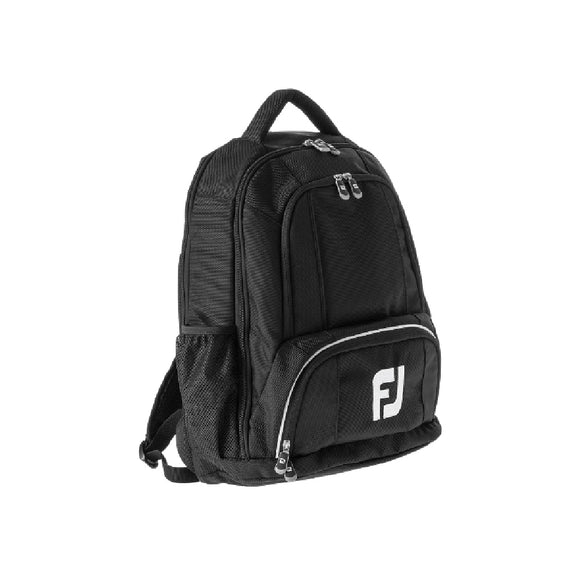 FootJoy - Backpack