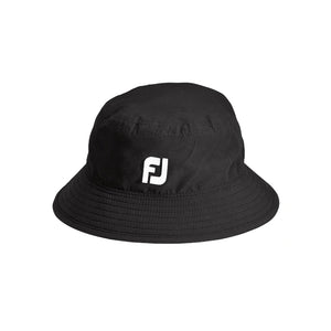 FootJoy - DryJoys Bucket Hat