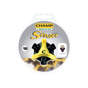 Champ - Scorpion Stinger Q Lok