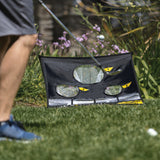 SKLZ - Quickster Chipping Net