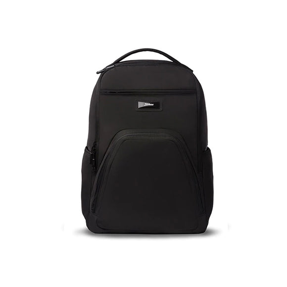 Titleist Travel Gear  - Club Life Backpack