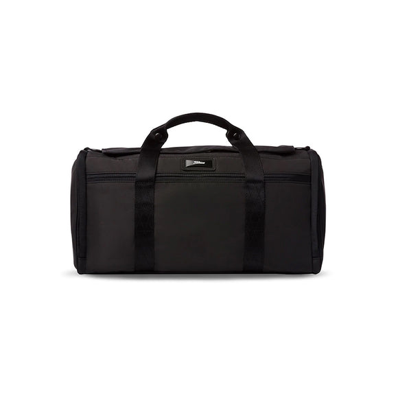 Titleist Travel Gear - Club Life Duffel