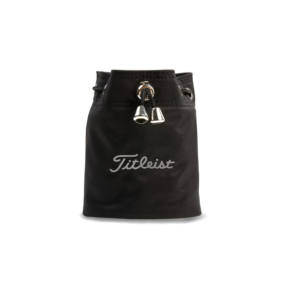 Titleist - Club Life Valuables Pouch
