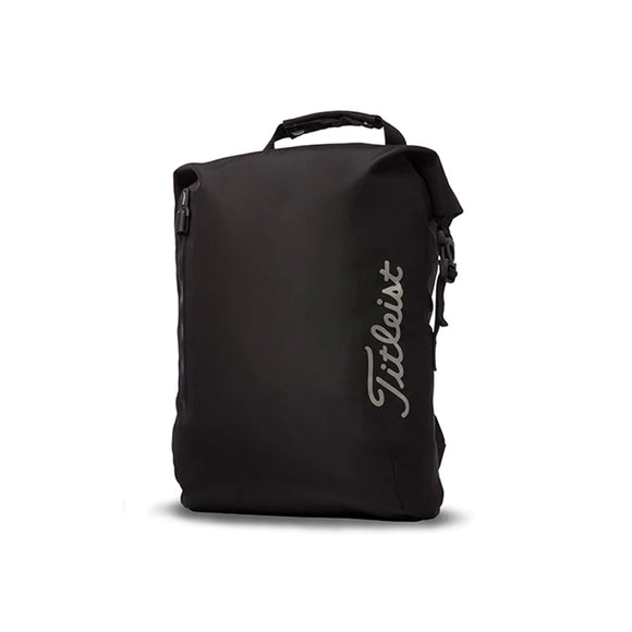Titleist Travel Gear - Club Sport Players Roll Top