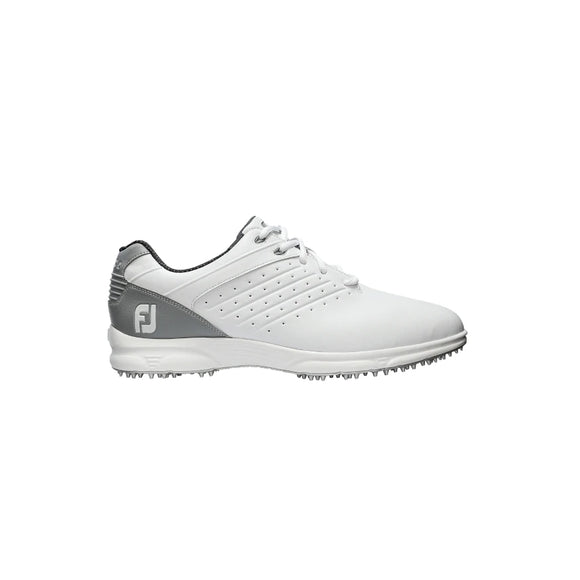 FootJoy - Arc SL (Extra Wide)