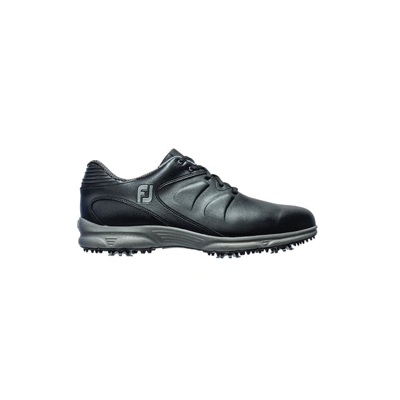 FootJoy - Arc XT (Extra Wide)