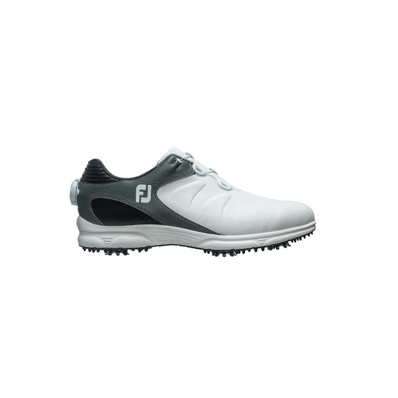FootJoy - Arc XT BOA (Extra Wide)