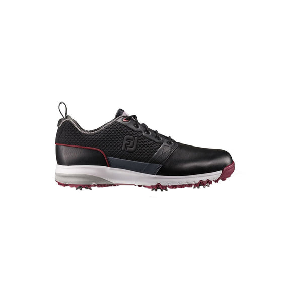 FootJoy - Contour Fit (Extra Wide)