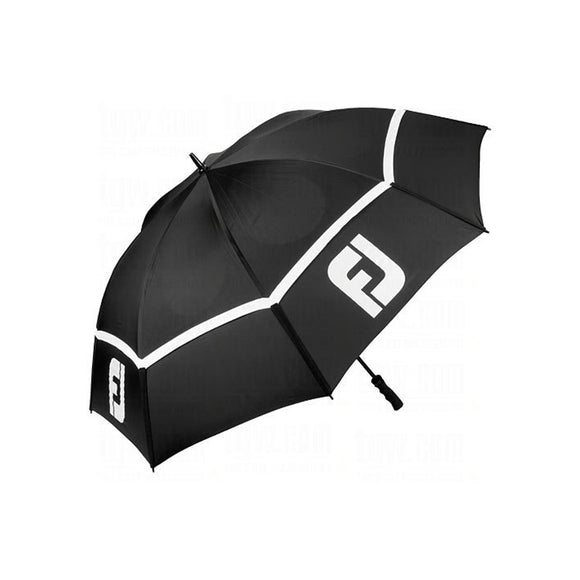 FootJoy - Double Canopy Umbrella