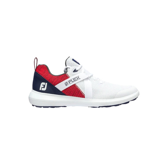 FootJoy - Flex Spikeless (Extra Wide)