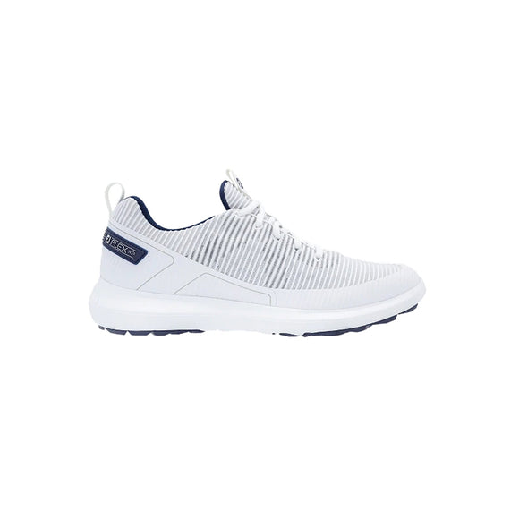 FootJoy - Flex XP (Extra Wide)