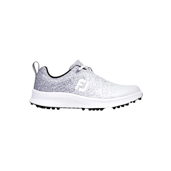 FootJoy - Leisure