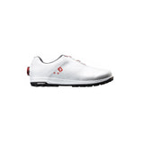 FootJoy - Treads (Extra Wide)