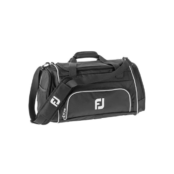 FootJoy - Sports Locker Duffel