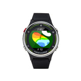 Voice Caddie - G1 Golf GPS Watch with Green Undulation and Slope