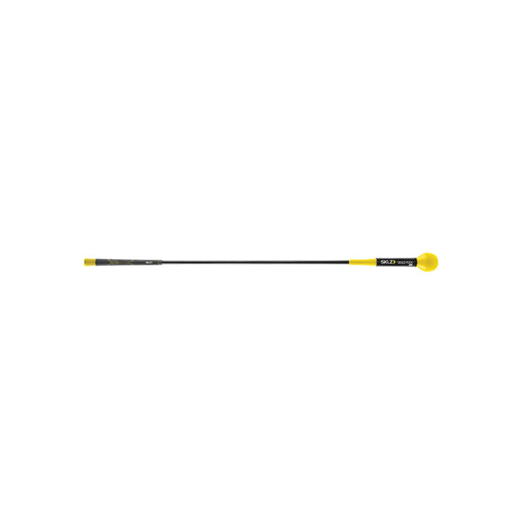 SKLZ - Gold Flex Trainer