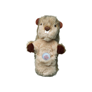 Daphne Headcover - Gopher