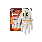 FootJoy - Gloves - Junior