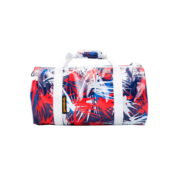 LoudMouth - Boston Bag