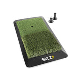 SKLZ - Launch Pad 3 in 1 Hitting Mat