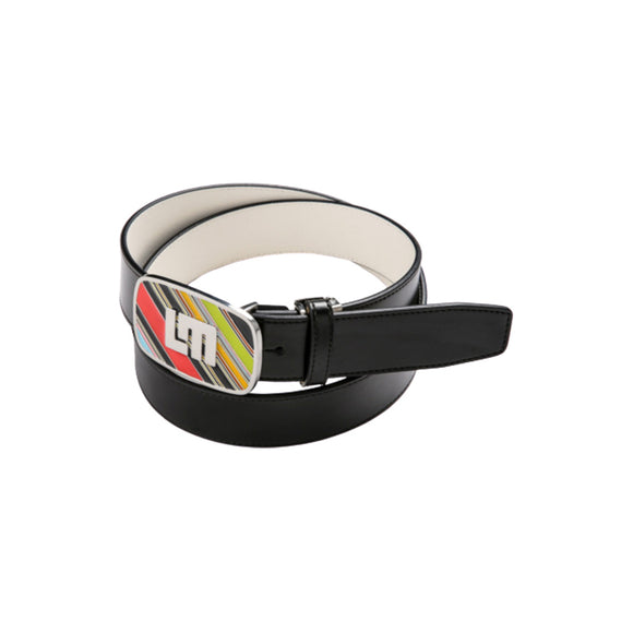 LoudMouth -Men's LM Hot Dog Adjustable Belt