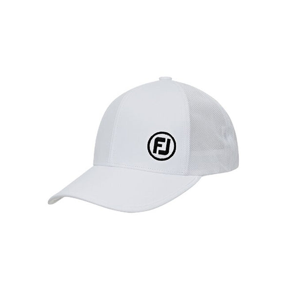 FootJoy - Mesh Cap (Assorted Colors)
