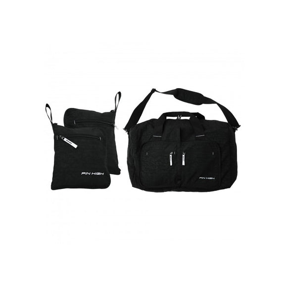 PinHigh - Active Travel Bag